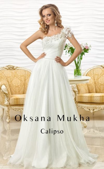 Calipso-2