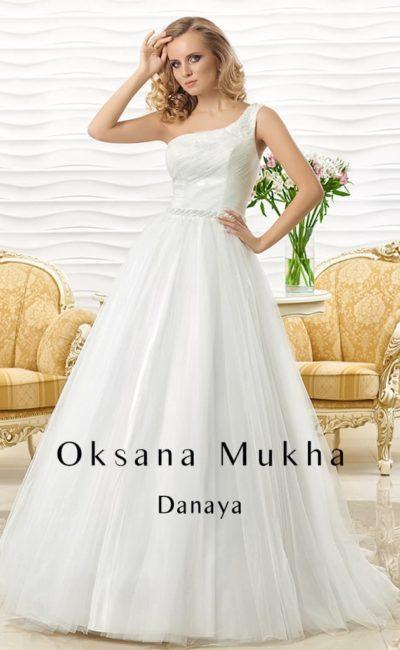Danaya-2