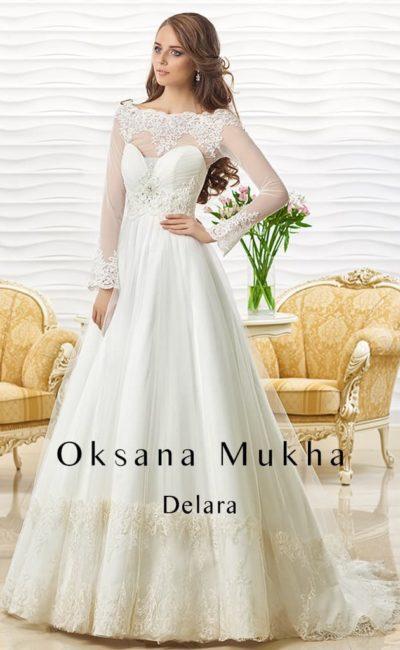 Delara-2