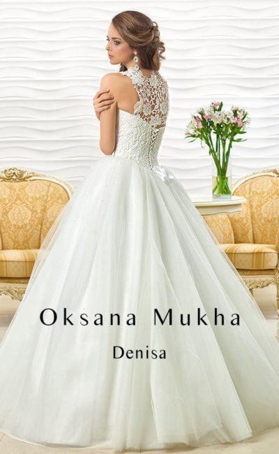 Denisa-2