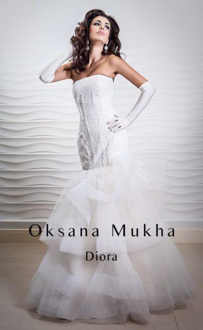 Diora-1