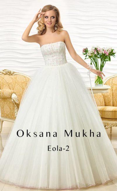 Eola-2-2