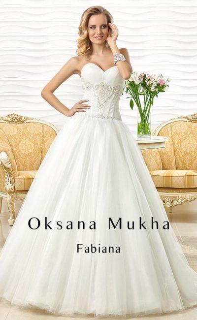 Fabiana-1