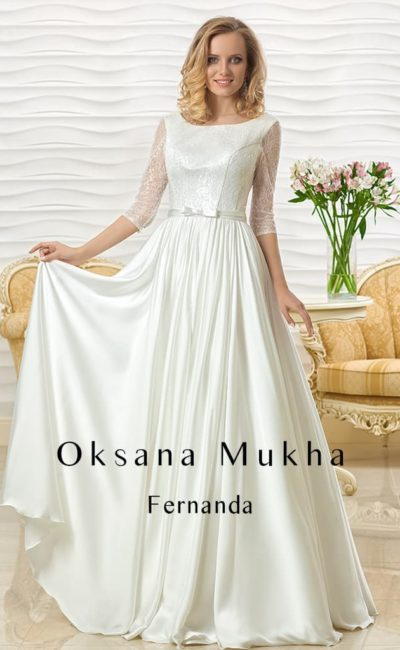 Fernanda-1