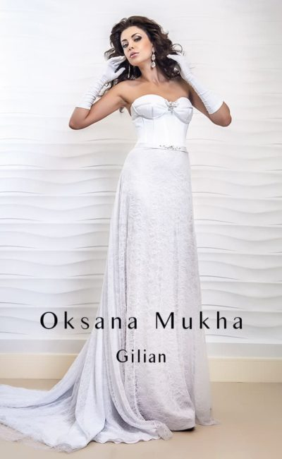 Gilian-1
