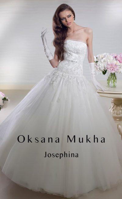 Josephina-2