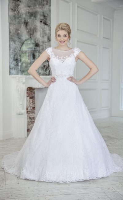 Semida Sposa Perfection