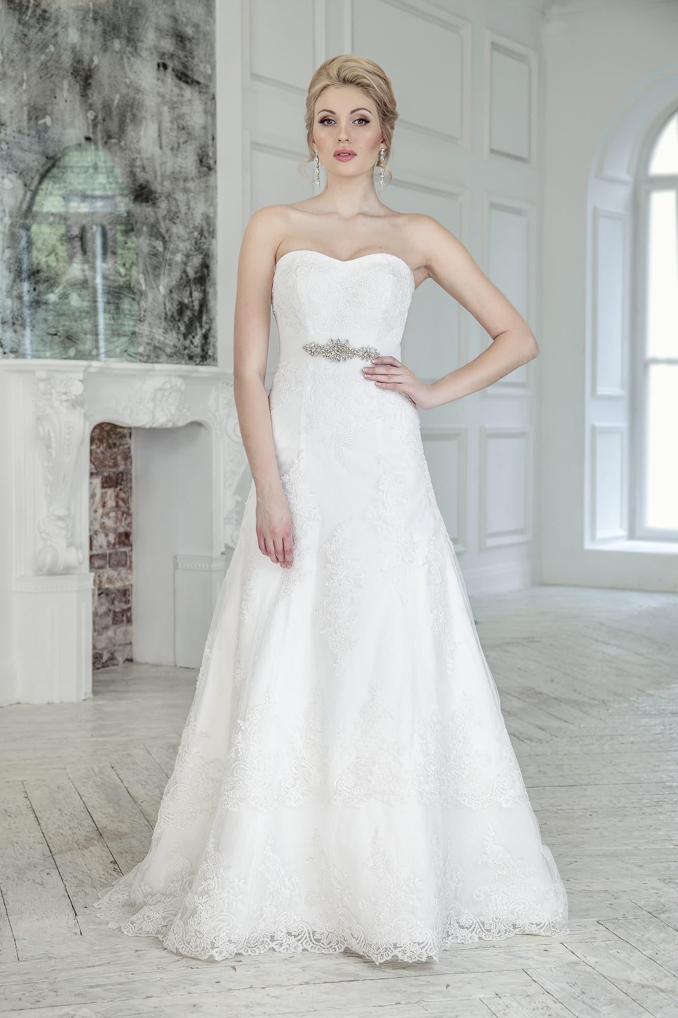 свадебные платья в минске красиво и недор
