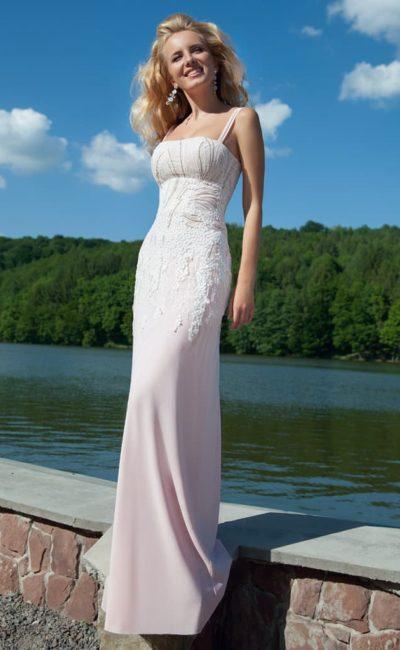 Платье для лета
