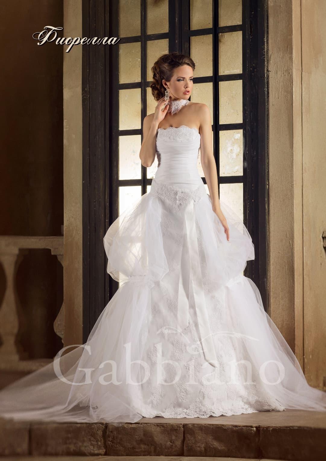 Sonesta Sigourney | Свадебный салон Валенсия