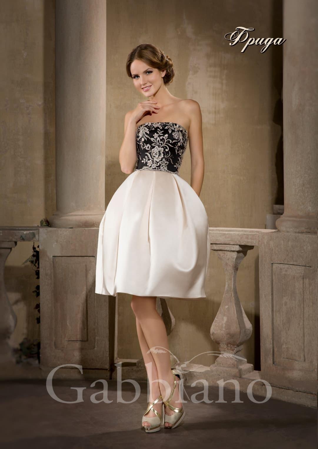 выкройки платьев в пол 2014