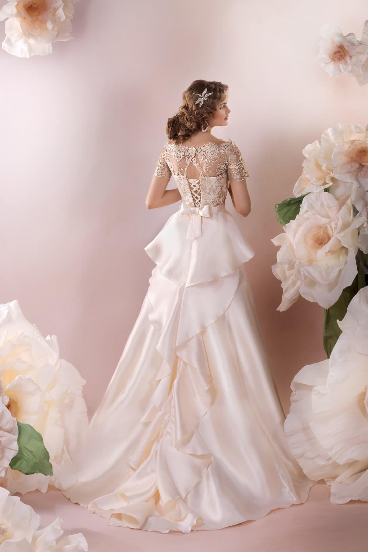 Свадебное  эдита