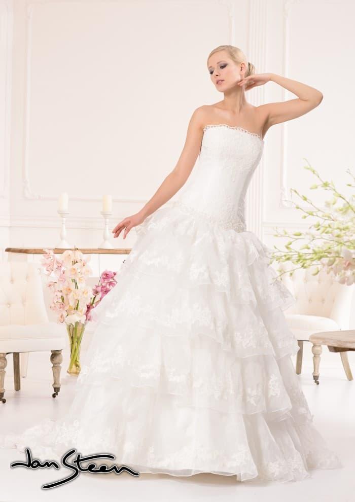 X-Zotic Свадебные Платья Где Купить