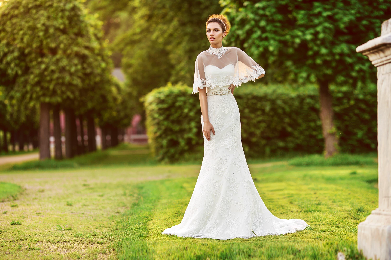 Marry Me Салон Свадебного Платья