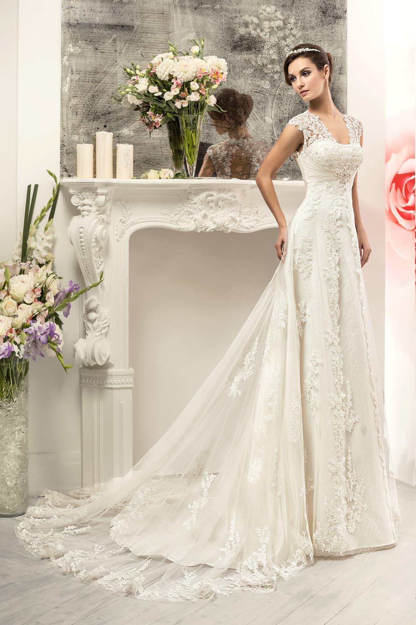 Свадебные платья с ценами сайт