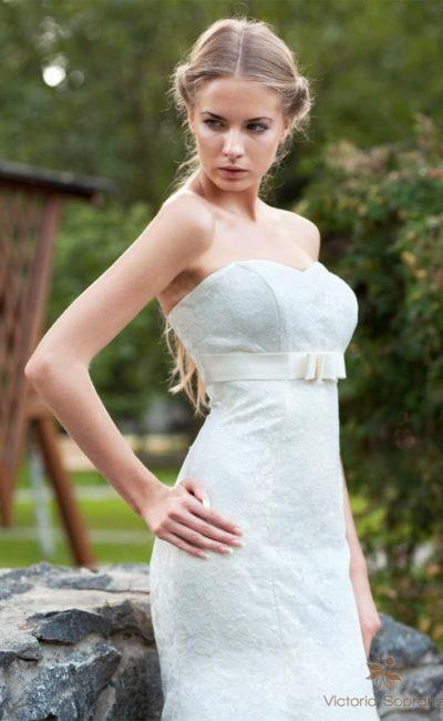 Angelina_1