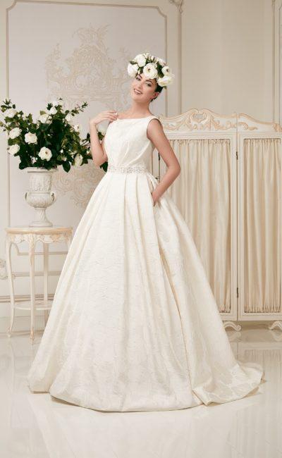Свадебное платье филадельфия