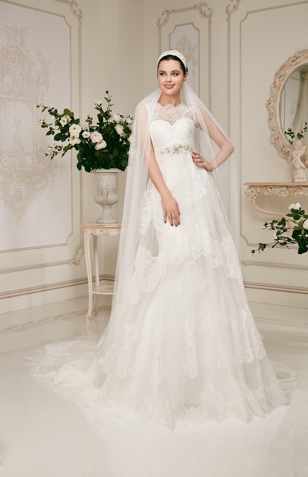 Свадебные платья дубай недвижимость дубаи и оаэ