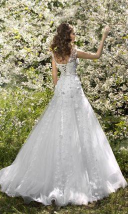 Принцесса свадебный салон Уссурийск