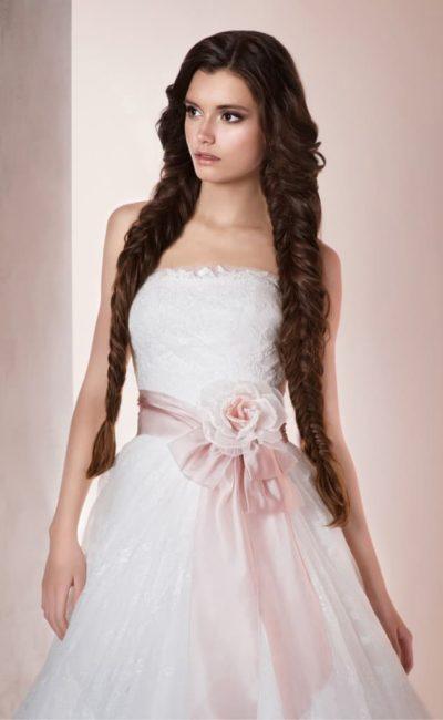 Mariya-dress_3