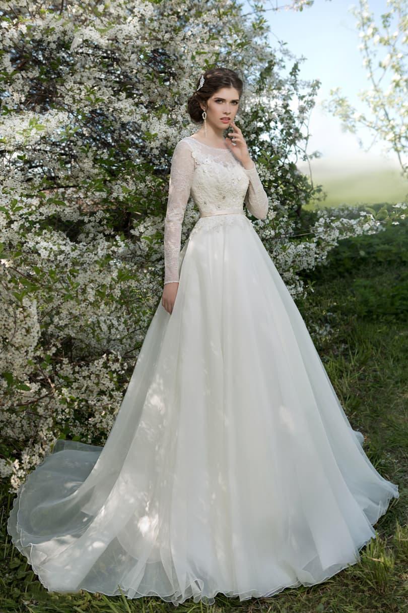 Свадебное Платье Для Венчания В Церкви Купить