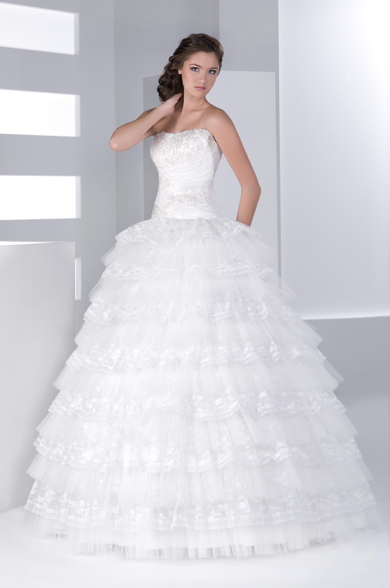 Gabbiano Кейси | Свадебный салон Валенсия | Search Results