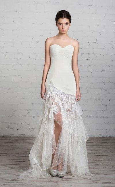 komilfo-dress_1