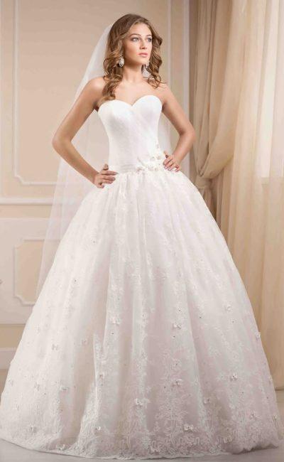 Красивое платье за 5000 рублей