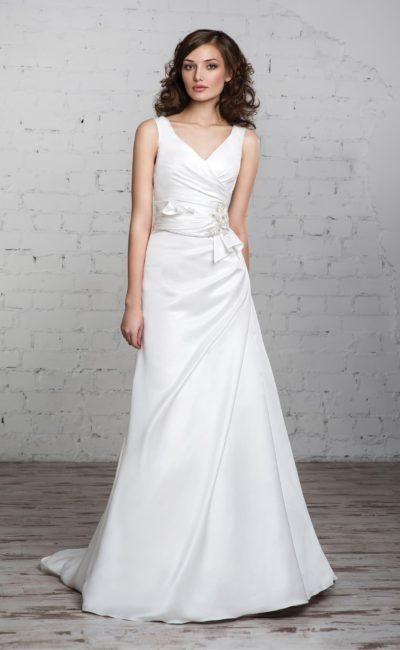 faf0c3ac43e Дизайнерские свадебные платья