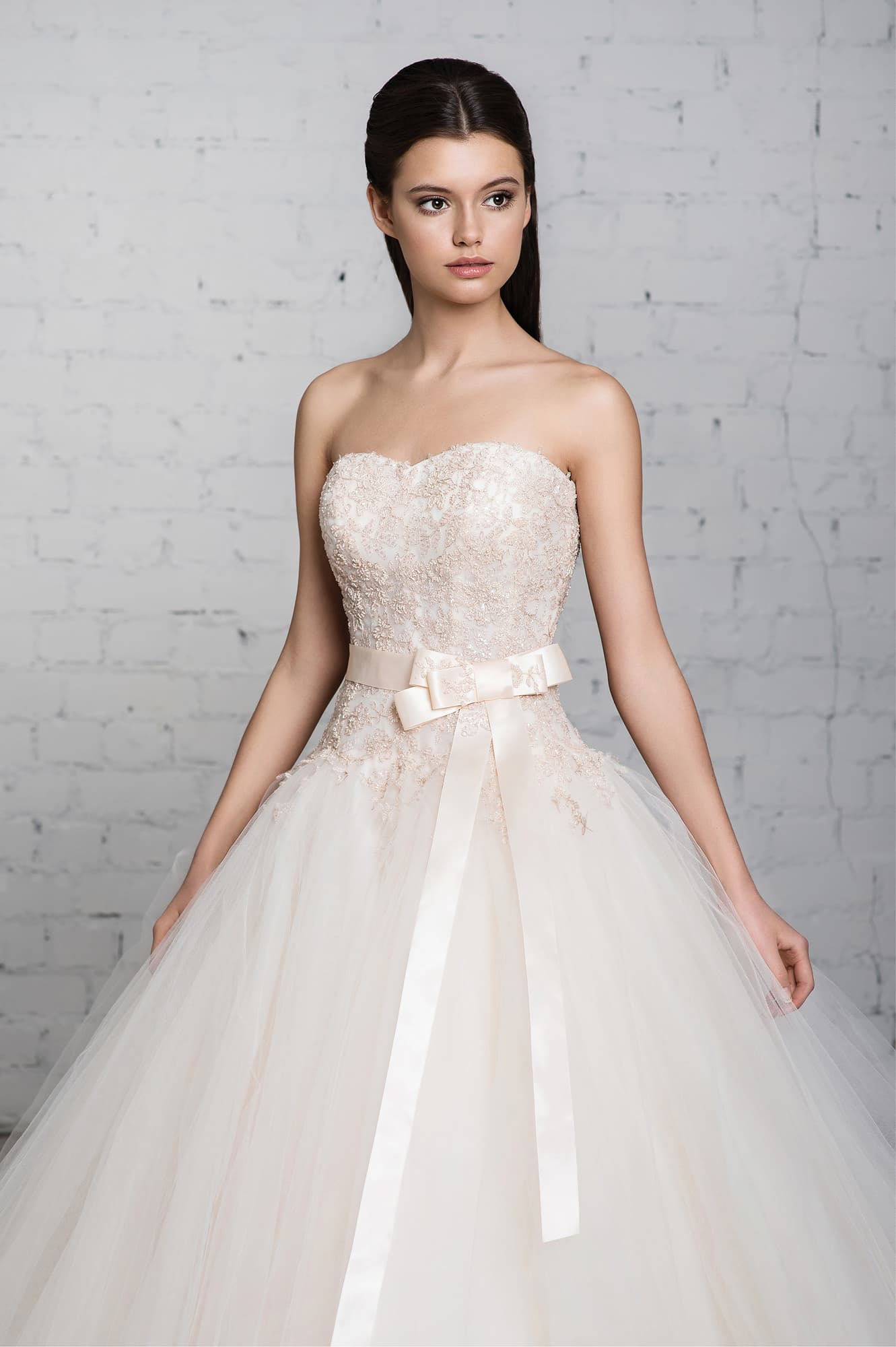 Свадебное Платье Купить С Ценами