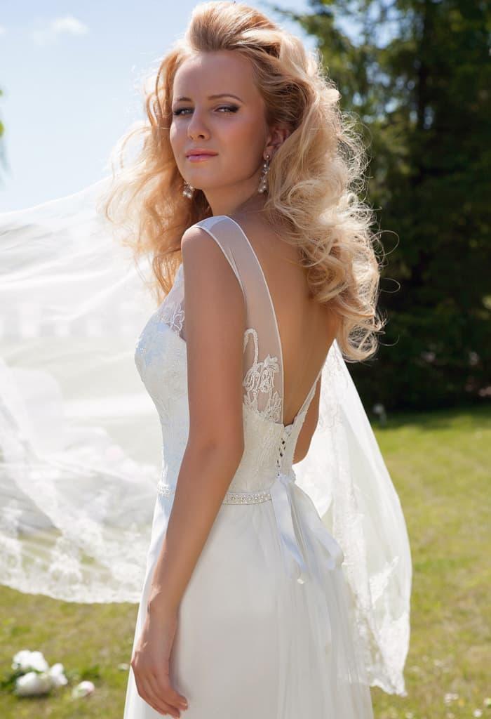 Ленора платье