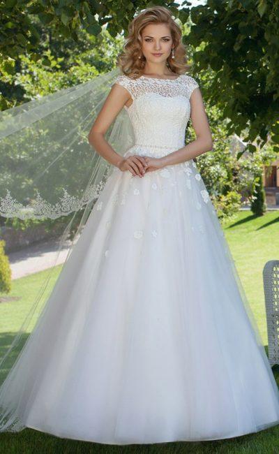 Linda-dress