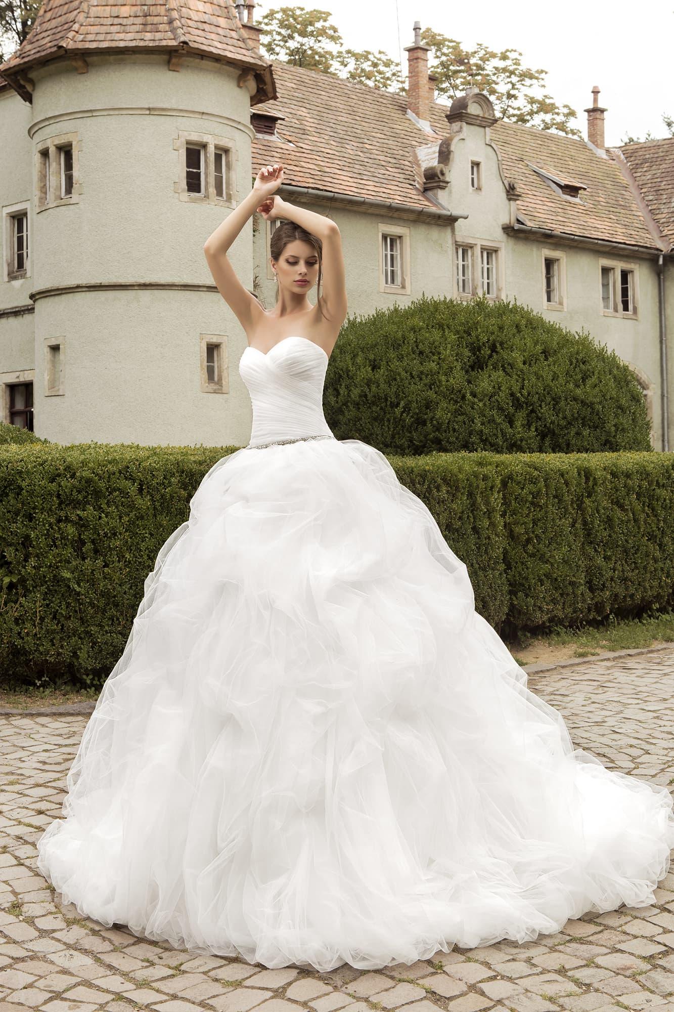 Свадебное платье ульяновск купить