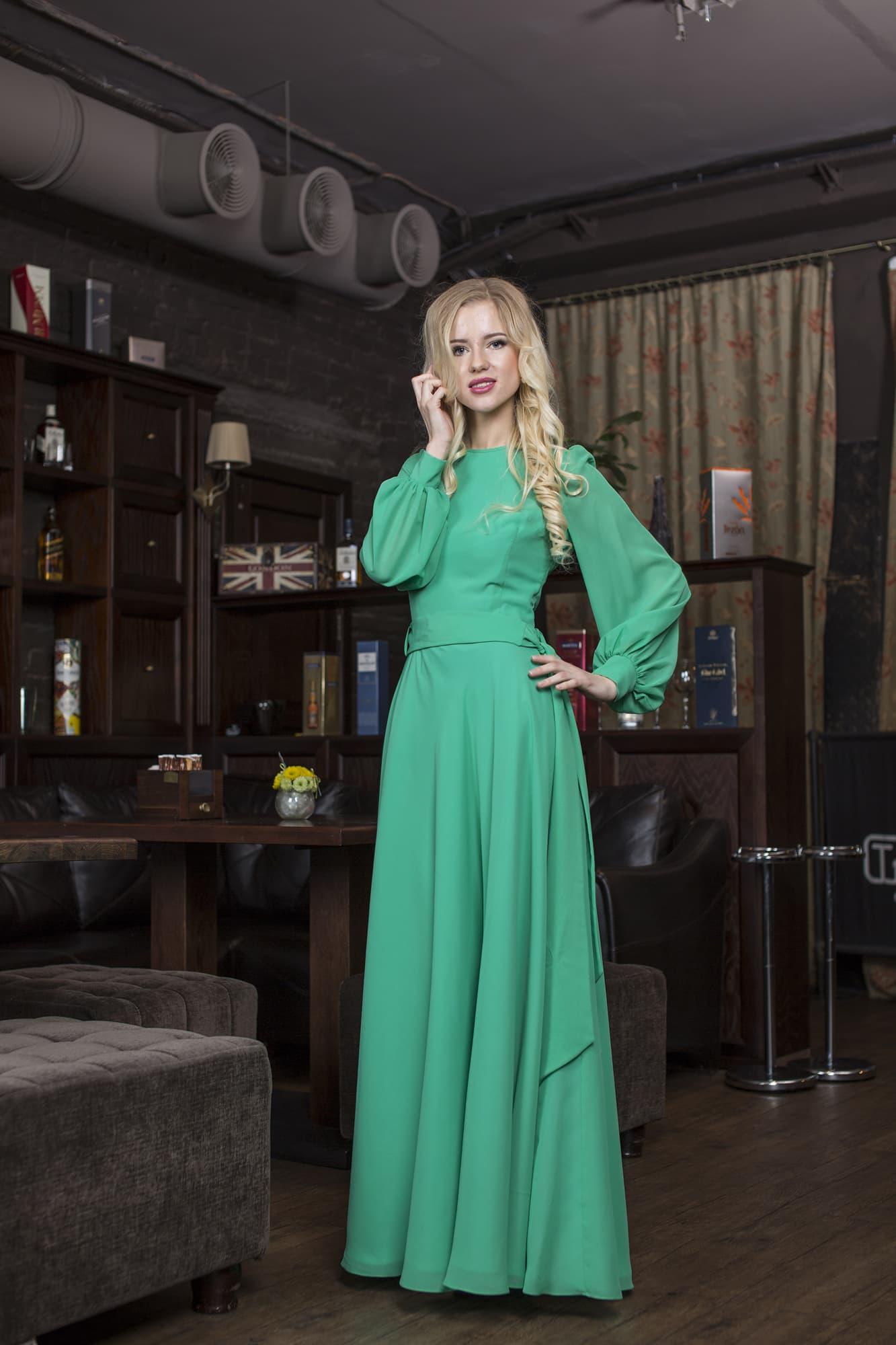 Недорогое Вечернее Платье Купить