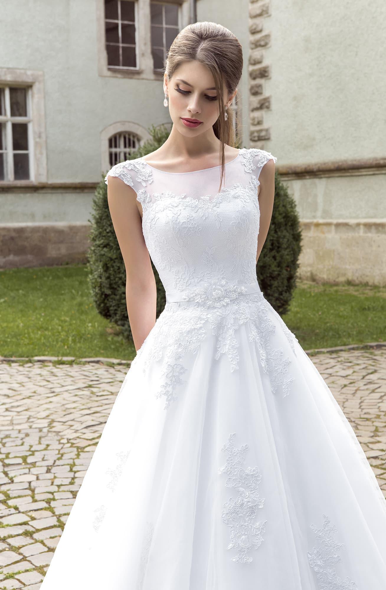 Флоренция свадебное
