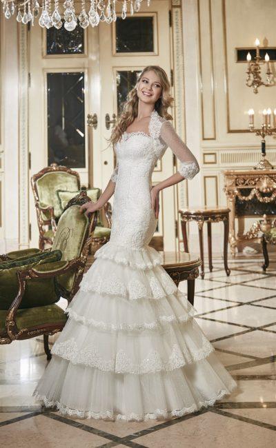 Дешевое свадебное платье до 5000 москва