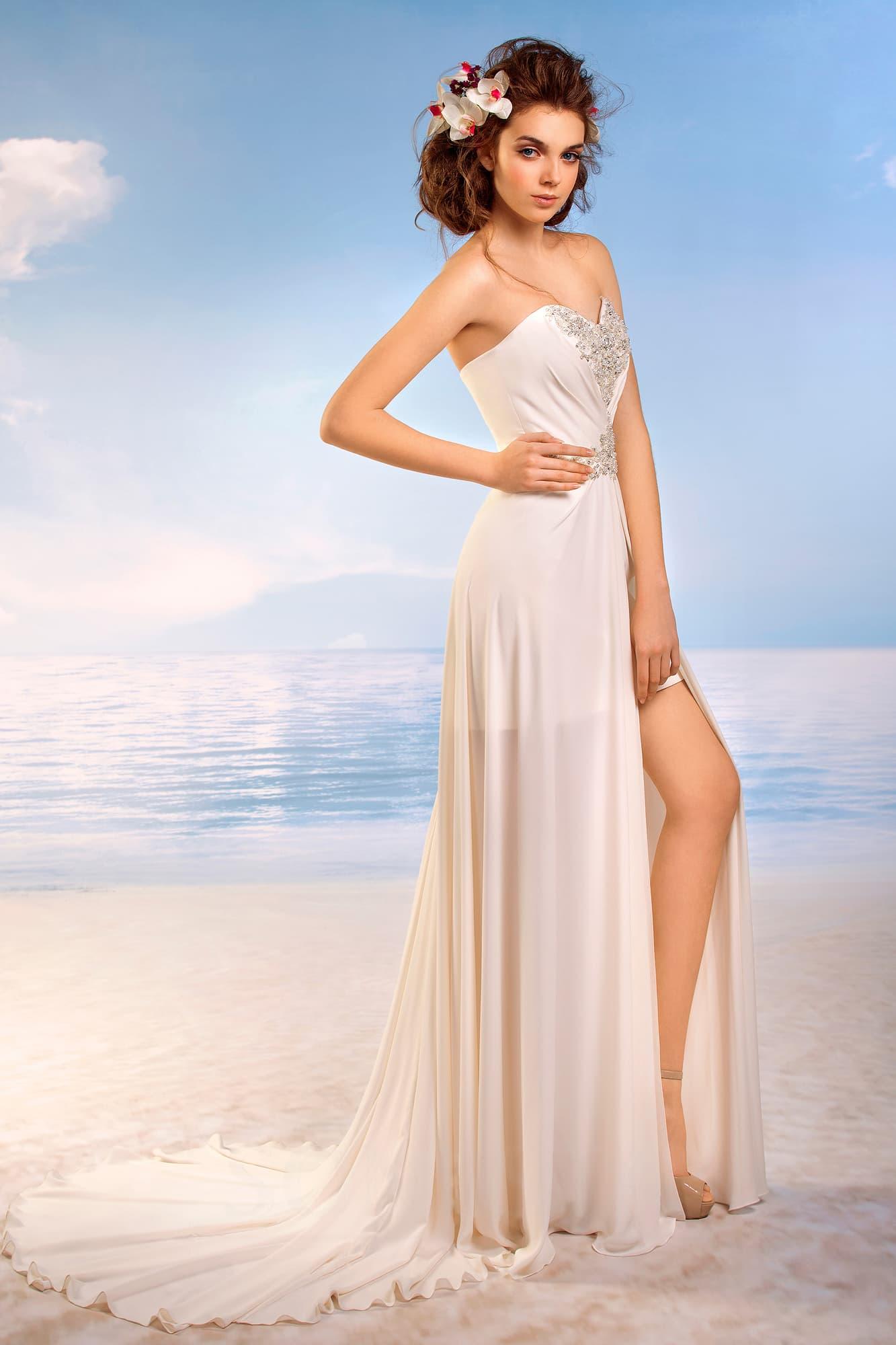 Эгина Платье 62