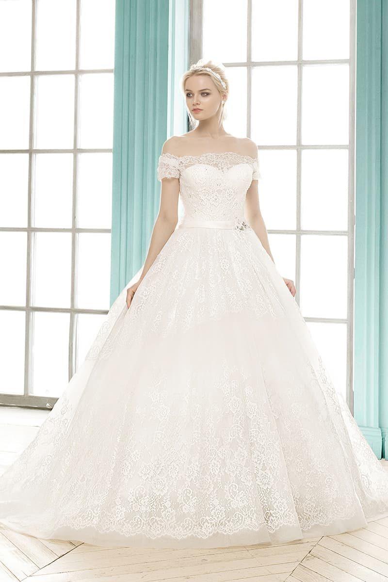 f56de004e9bd810 Свадебные платья Свадебные платья t Wedding dress