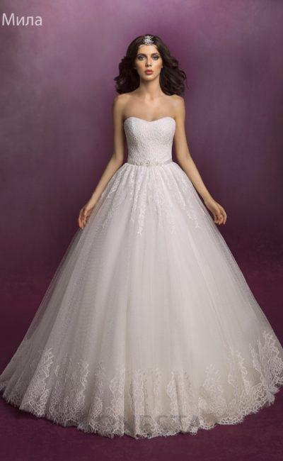 094942a3f61 Свадебные платья Sonesta