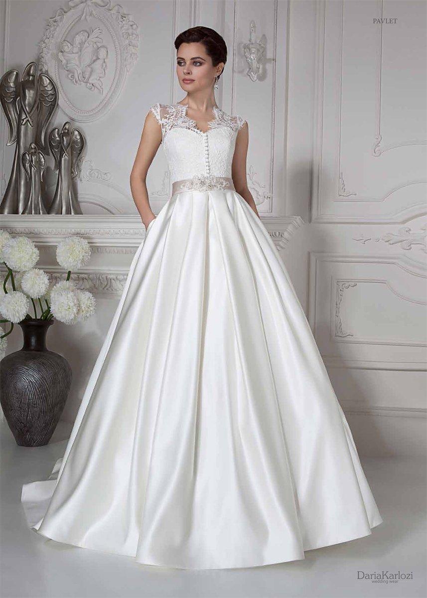 Свадебное платье с влагалищем 24 фотография