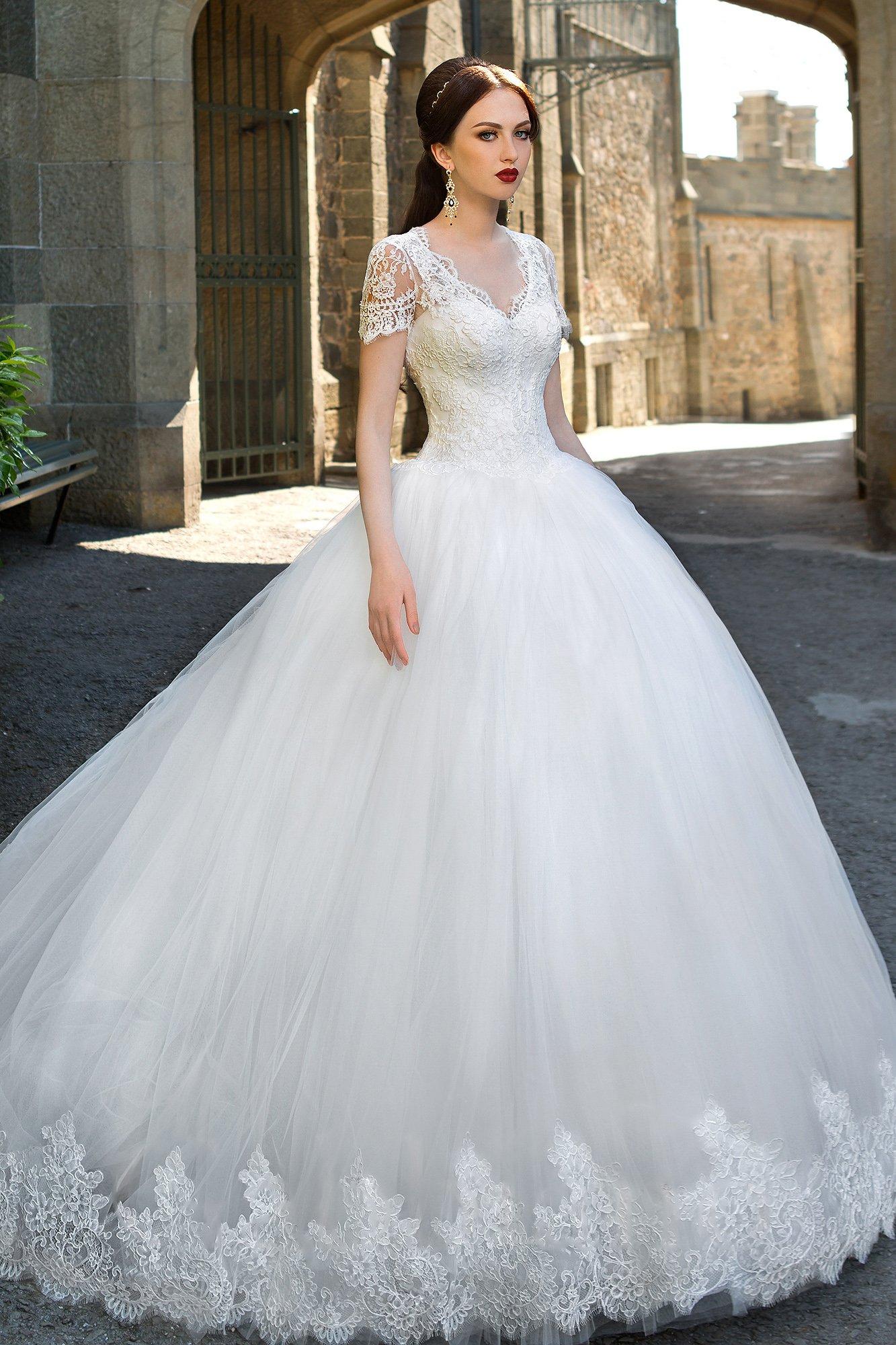 Купить Платье На Корсете В Москве