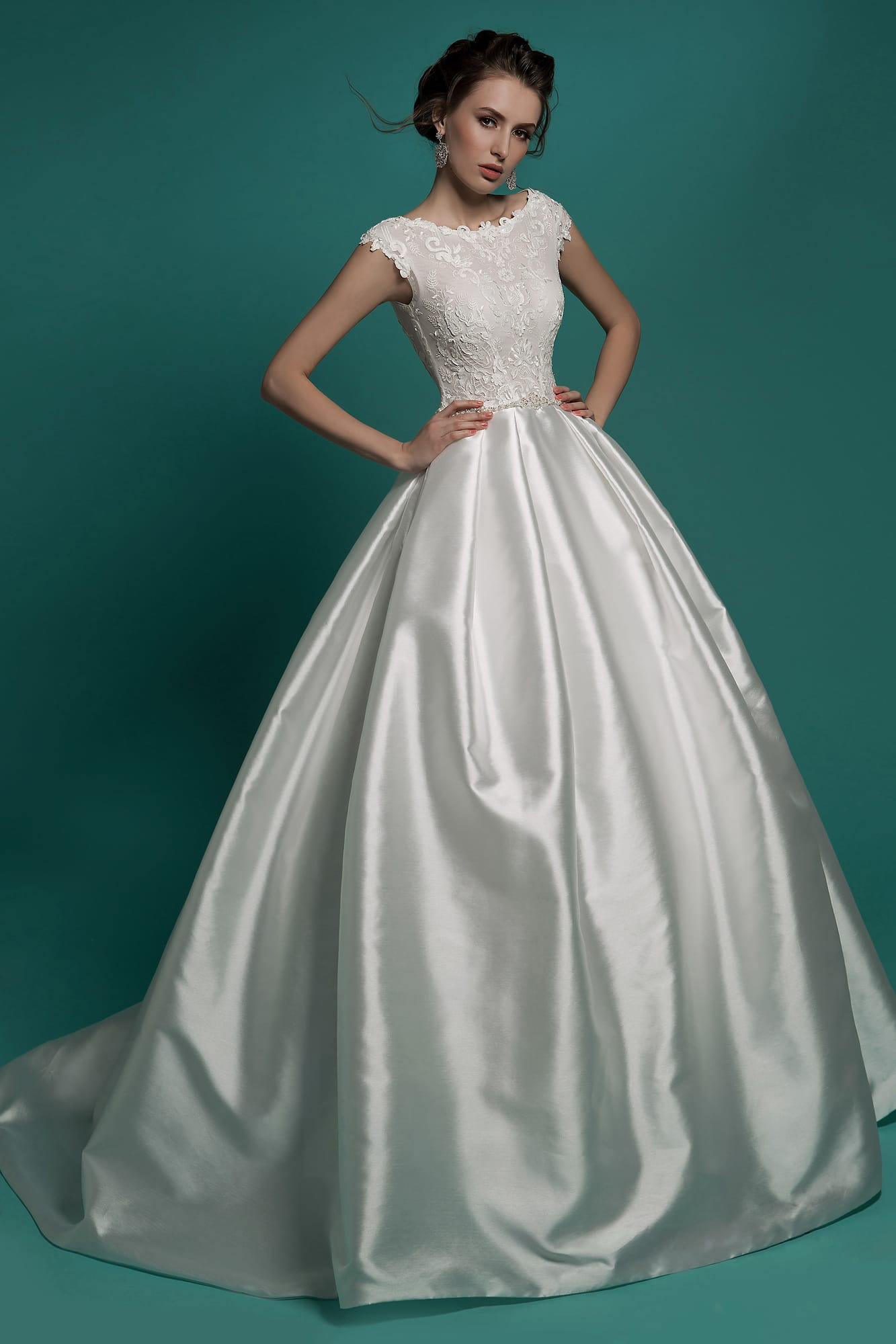 Где Купить Недорого Свадебные Платья