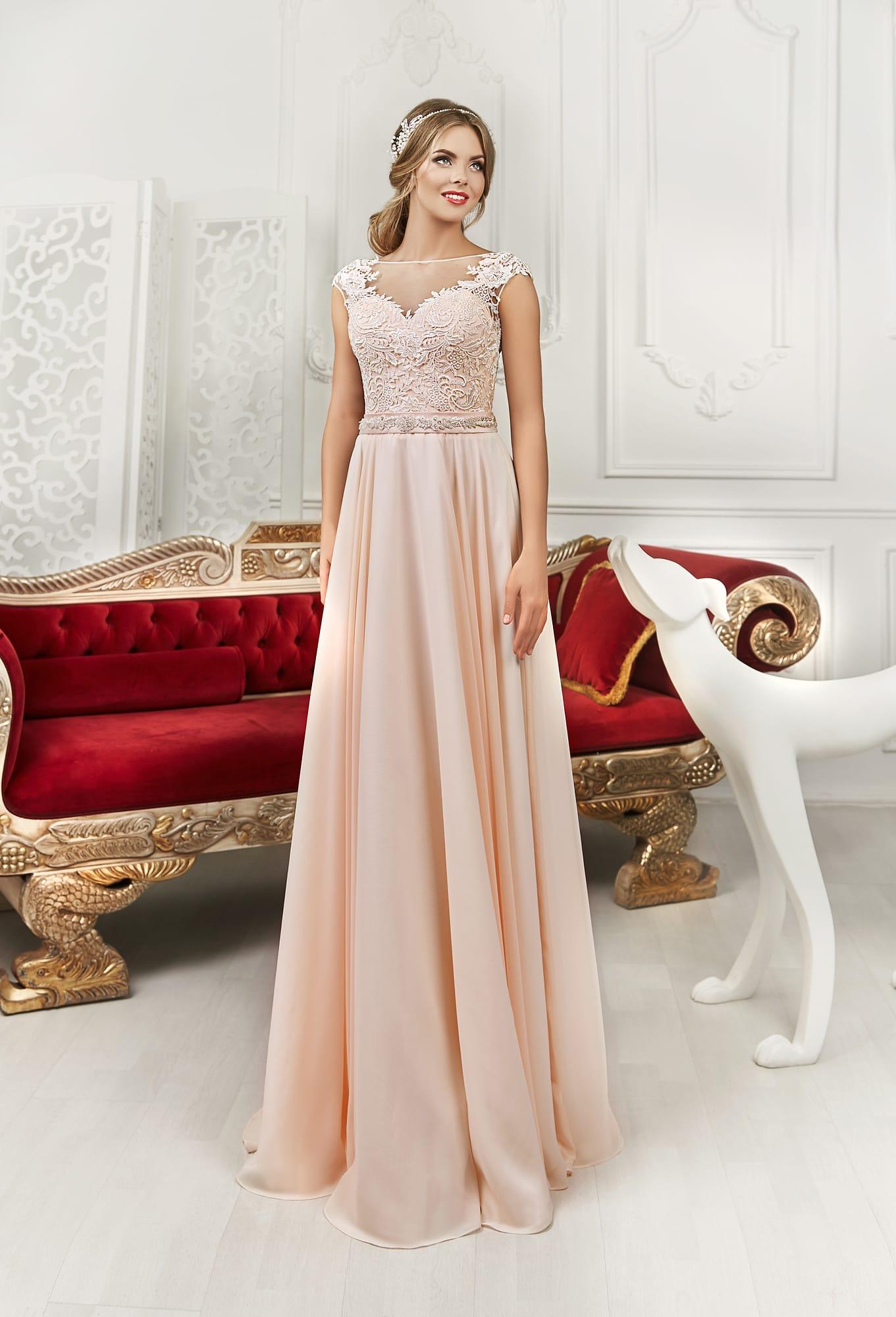 свадебные платья в севстопол