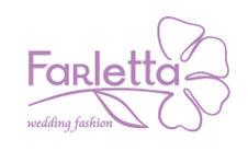 farletta-logo