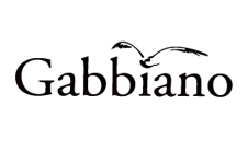 gabbiano-logo