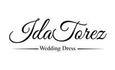 lda-terez-logo
