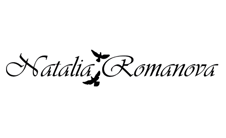 natalia-romanova-logo