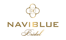 naviblue-logos-1