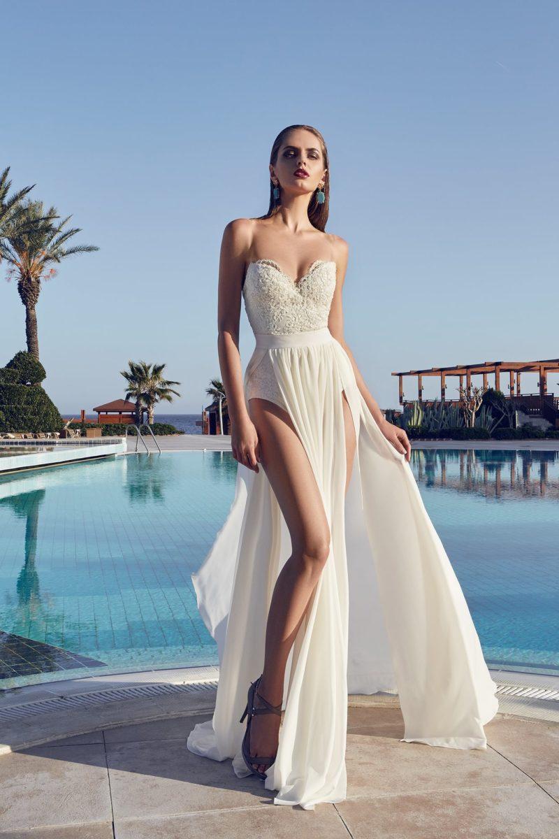 Более 5000 моделей платьев!