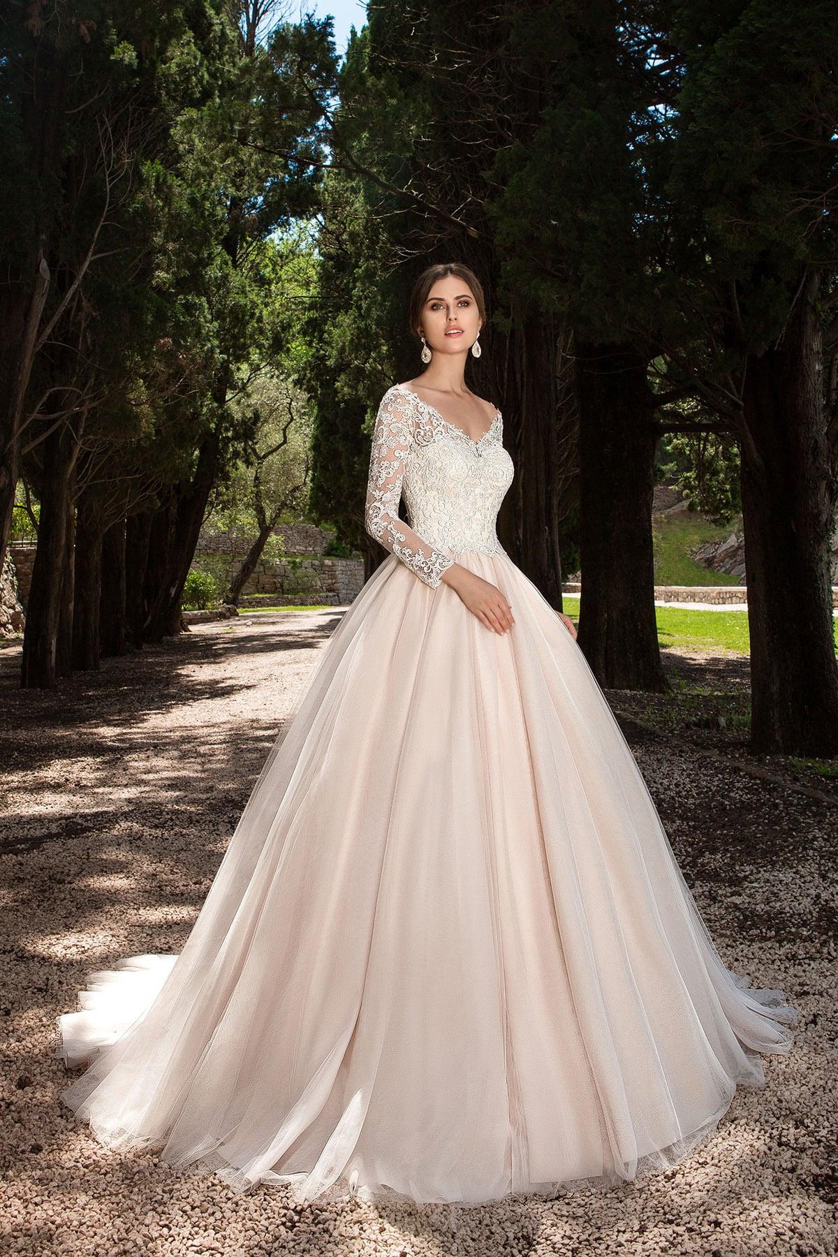Где Купить Недорого Свадебное Платье В Москве